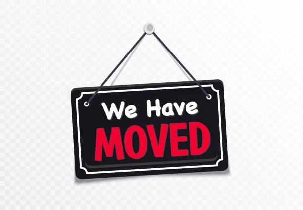 Prezentare reguli circulatie - PPTX Powerpoint